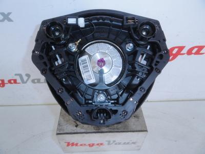 Combo D TRW Drivers Front Steering Wheel Airbag