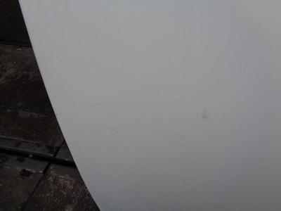 Astra J Estate Rear LH Passenger Door Olympic White GAZ/40R 13301546
