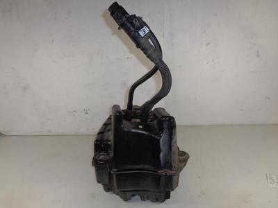 Insignia B 5dr Hatchback 1.6 Diesel AdBlue Tank 84692869
