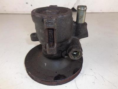 Calibra, Cavalier 2.0 Petrol Power Steering pump 90297049
