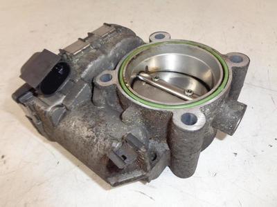 Astra H Z16LET Petrol Turbo Throttle Valve Body 55355608, 93186242