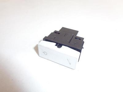 Adam Multi-Colour Interior Lighting Switch Grey 13400592
