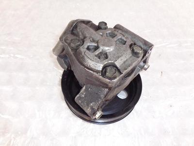 Freelander 2 L359 2.2 TD4 Diesel Power steering Pump 6G913A696EF