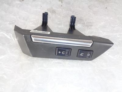 Freelander 2 L359 LH Steering Wheel Switch Controls 5H2214K147EB